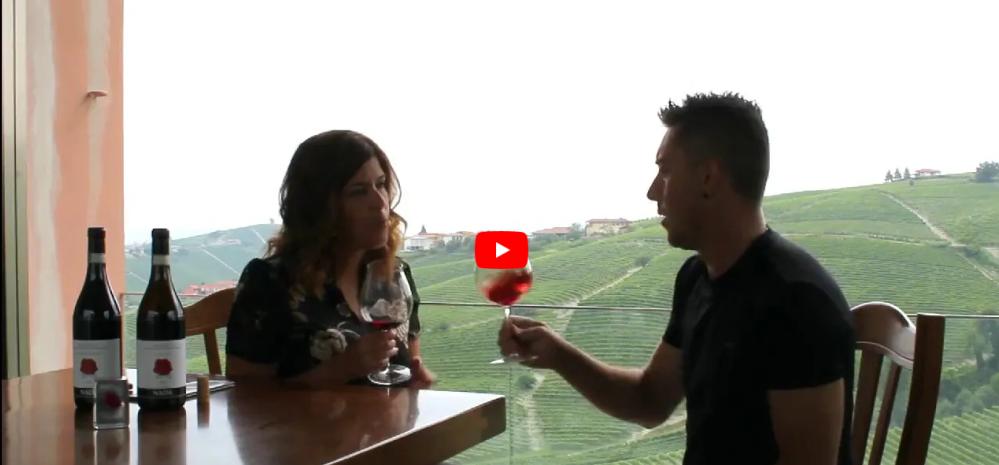 UNICA – Authentic Italian Experience incontra Enrico Nada